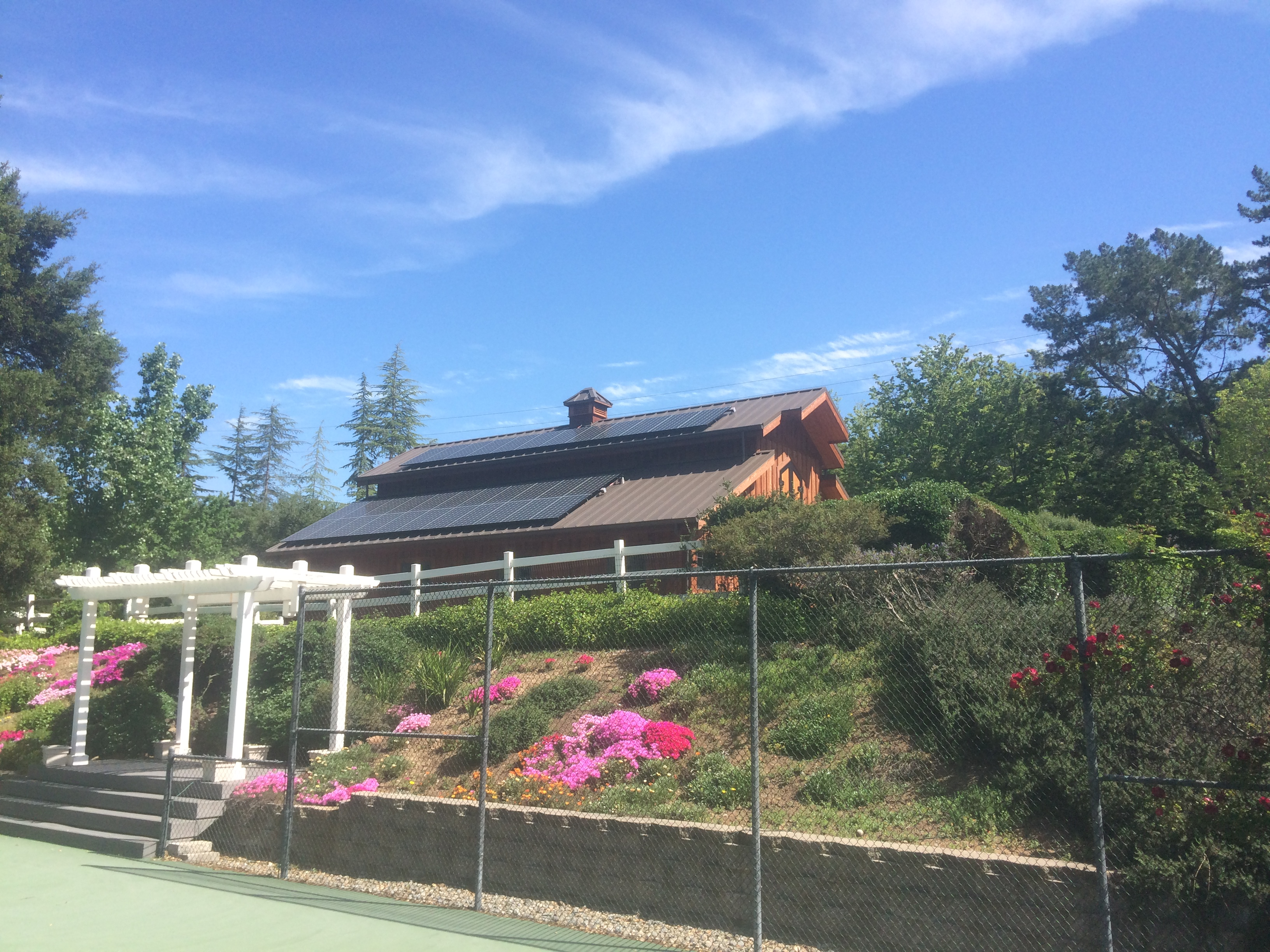 Clean Solar Is All About Transparency That S Why We